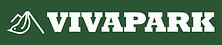Logo Vivapark .png