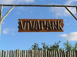 Vivapark. parque de aventura. guimarães.