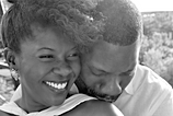 richmond va wedding photographer brown's island photo shoot.png 2013-7-27-16:39: