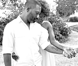 richmond va wedding photographer brown's island photo shoot.png