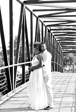 richmond va wedding photographer brown's island photo shoot.png 2013-7-27-16:33: