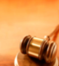 Expert Witness Flagstaff Gary Vallen Hopitality Consultants legal matters.