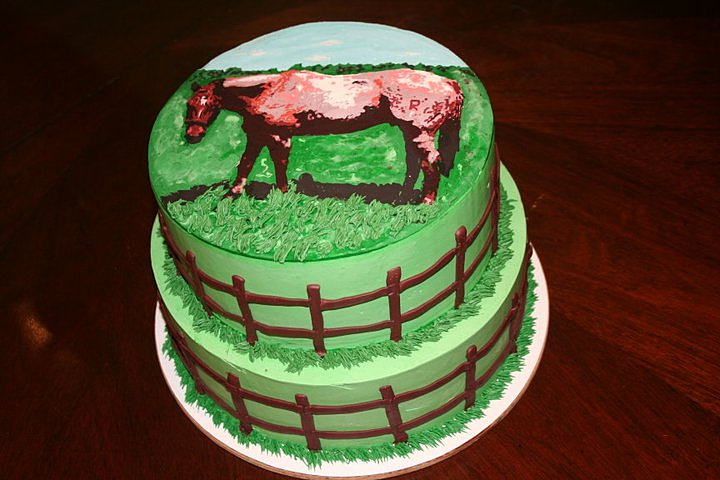 Image Result For Country Wedding Cakes