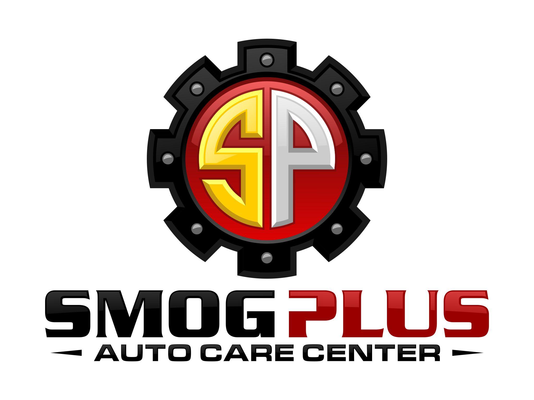 smog plus auto repair smog check san bernardino ca. Black Bedroom Furniture Sets. Home Design Ideas