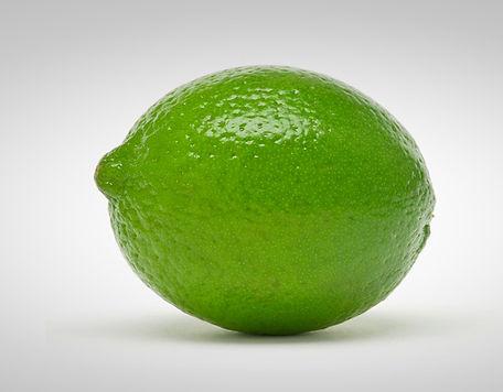web lemon.jpg