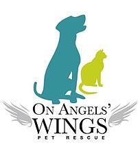 On Angels' Wings, Inc.