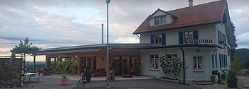 schauenberg.PNG