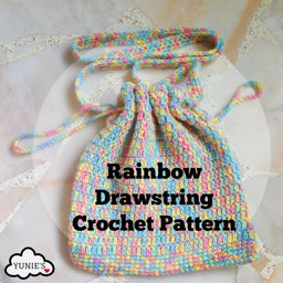 Crochet Pattern For Doll Sling : Stitch free crochet pattern Yunies Wedding Dolls Amigurumi