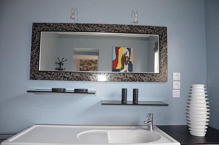 Un dimanche la ferme arleux en gohelle galerie photos - Chambre avec douche italienne ...