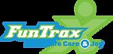Logo Funtrax-01.png