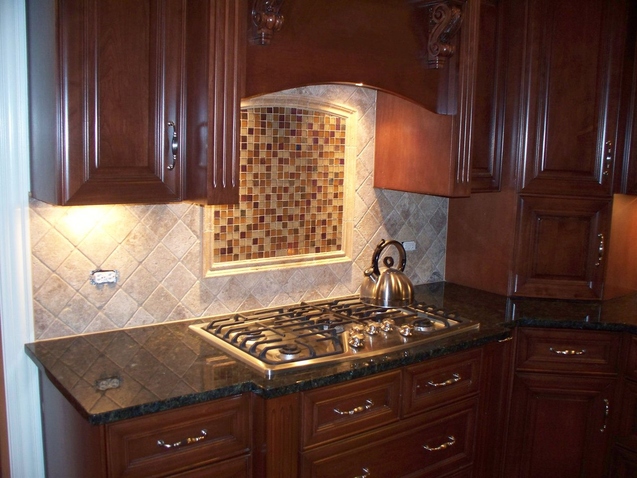 professional custom ceramic tile porcelain and stone