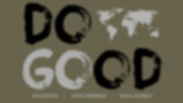 B6213124-E018-46E8-B57B-584795326808.jpe