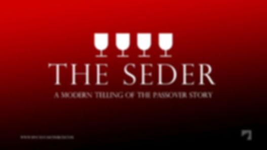 The Seder Logo.jpg
