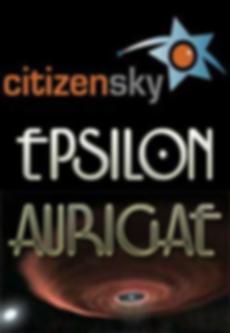 A4 citizen-sky-epsilon-aurigae.png