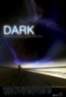A13 dark-the-movie.jpg