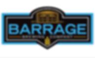 Barrage Logo.jpg