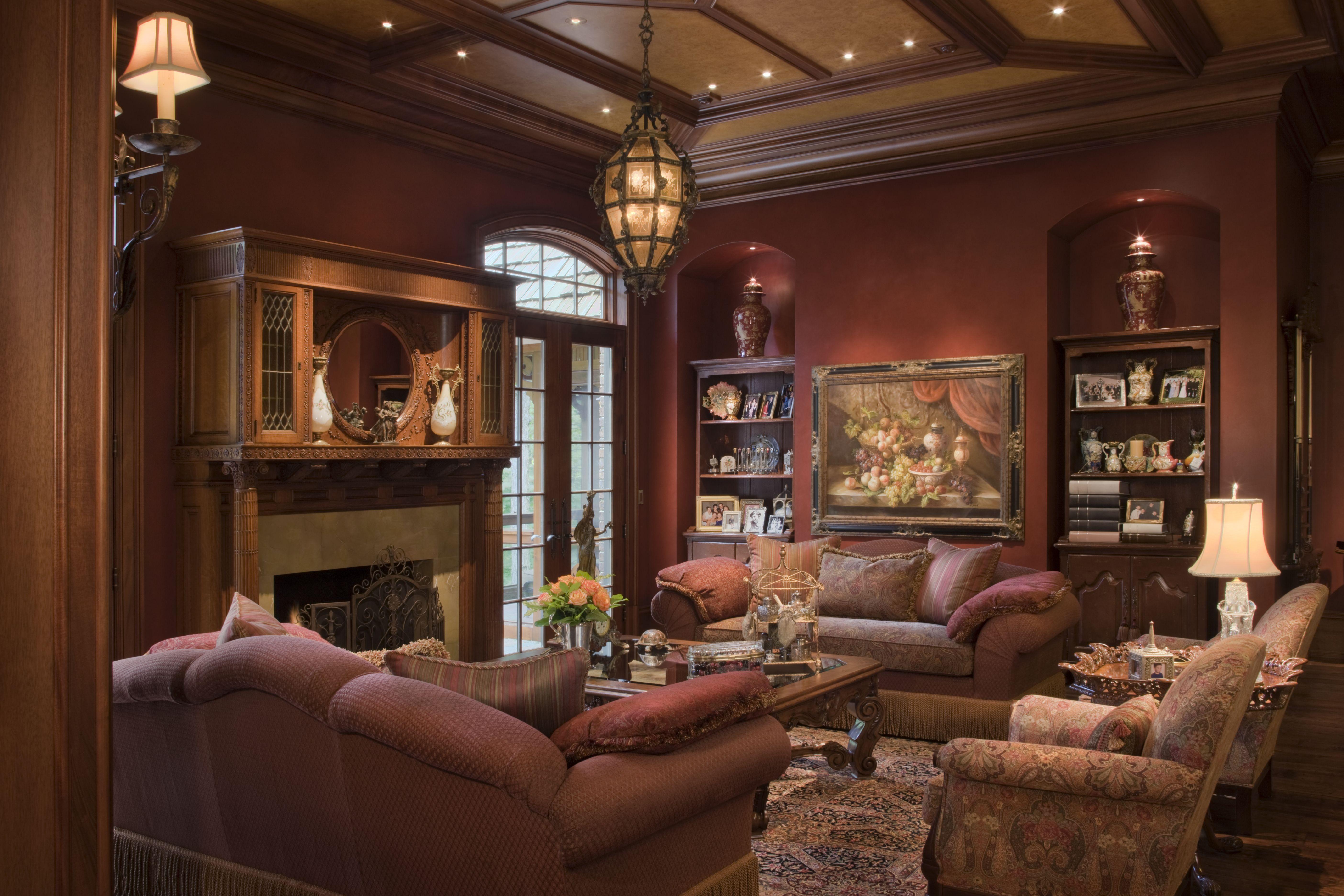 Living Room Traditional Interior Design Ideas teamofsyed2 traditional living room interior design ideas l 03fb5a13941752c9