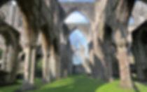tintern_abbey-1280x800.jpg