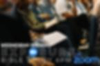 Screen Shot 2020-05-15 at 12.39.03 PM.pn