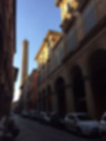 Forty Kilomenters of Porticos in Bologna. Elli Travel Group is a New York based travel agency specializing in luxury travel. How can I upgrade my Emilia Romagna, Italy Experience? Through Elli Travel Group, clients receive complimentary amenities. We are proud members of Virtuoso, Rosewood Elite, and Starwood Luxury Privileges.