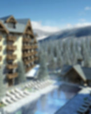 Four Seasons Vail.jpg