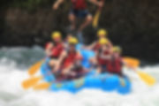 Rafting in Rio Sarapiquin... Elli Travel Group is a New York based travel agency specializing in luxury travel. How can I upgrade my Costa Rica Experience? Through Elli Travel Group, clients receive complimentary amenities.  We are proud members of Virtuoso, Rosewood Elite, and Starwood Luxury Privileges.