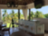 Tryall Club Jamaica, our deck.... Elli Travel Group is a New York based travel agency specializing in luxury travel. How can I upgrade my Jamaica, Half Moon Bay Experience? Through Elli Travel Group, clients receive complimentary amenities. We are proud members of Virtuoso, Rosewood Elite, and Starwood Luxury Privileges.