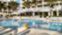 Four Seasons Palm Beach, the pool. Elli Travel Group is a New York based travel agency specializing in luxury travel. How can I upgrade my Four Seasons Hotel Experience? Through Elli Travel Group's Virtuoso Membership clients receive complimentary amenities.  We are proud members of Virtuoso, Rosewood Elite, and Starwood Luxury Privileges.