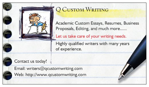 is my custom essay q Gradexycom changed my opinion do not hesitate to order essay online on gradexycom completed just visit gradexycom where you can order any custom.