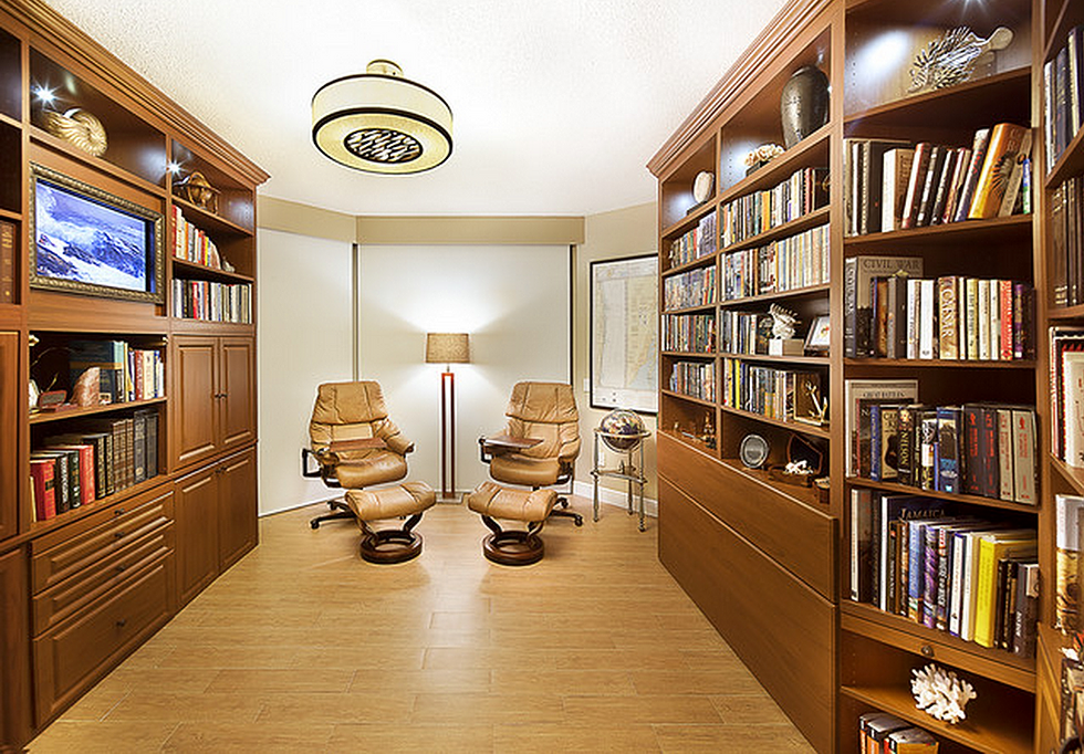 Zoom room murphy beds testimonials for Zoom room design
