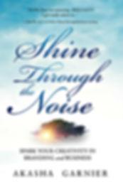 Akasha Shine2_front_cover.jpg