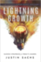 Lightning growth.jpg