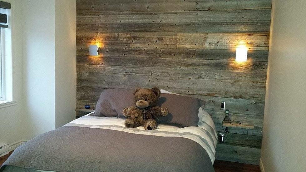 vente de bois de grange achat de bois de grange. Black Bedroom Furniture Sets. Home Design Ideas