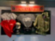 Chubbys general store.jpg