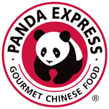 Panda_Express.jpg