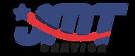 logo-JMT.png