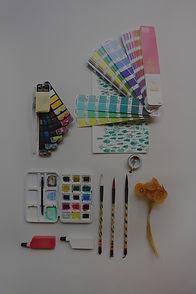 Pantonera-color_edited.jpg