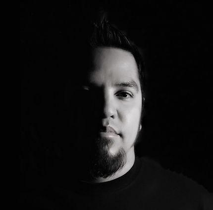 John Reyes - Half face (CENTERED).jpg