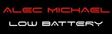 ALEC MICHAEL RELEASE BANNER WEBSITE.jpg