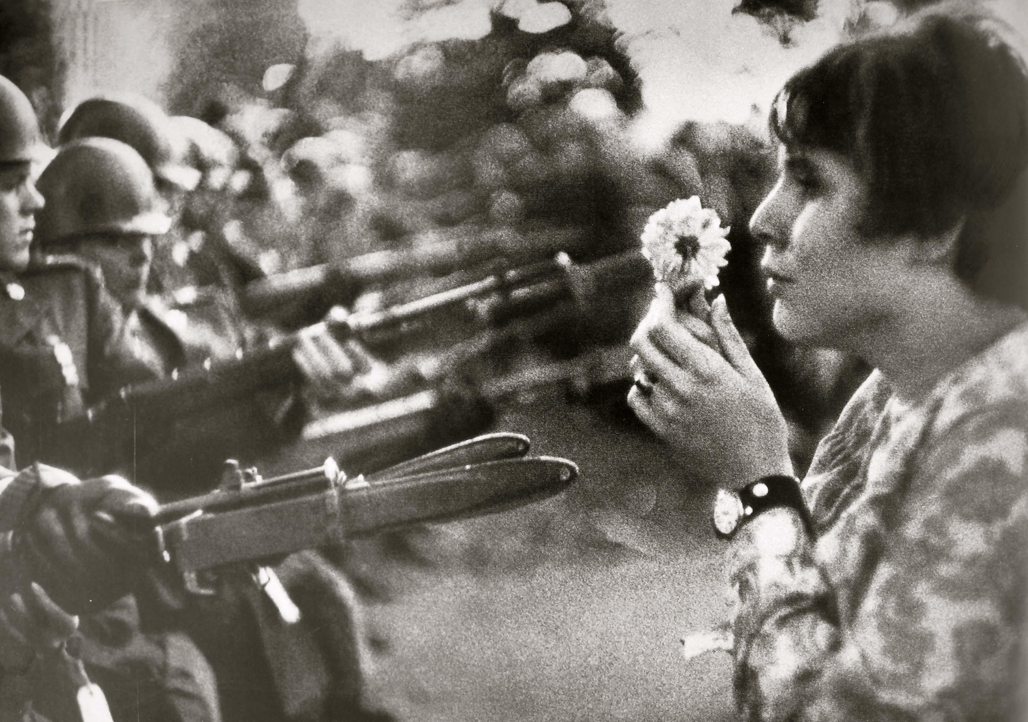 Fotos de la Guerra de Vietnam y su Historia de la Guerra de Vietnam