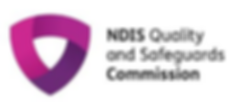 NDIS Quality Commission.png