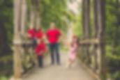 Familieshoot 7 juli 2018 (14).jpg
