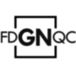 fdGNqc.jpg