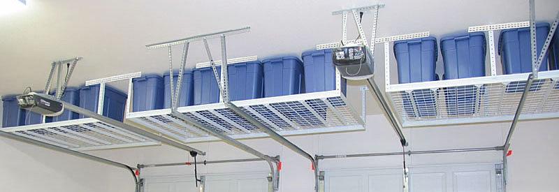 Garage Flooring Garage Cabinets Storage And Organization