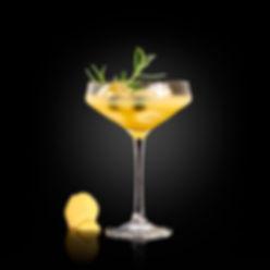 cocktail delta jaune_barman prive.jpg