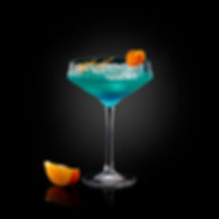 cocktail delta bleu_barman prive.jpg