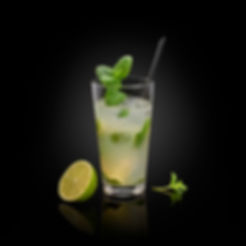 cocktail delta blanc_barman prive.jpg