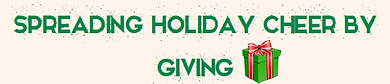 Holiday 2018 title.png