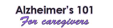 Alzheimer's title.png