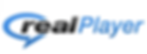 Logo Real Player